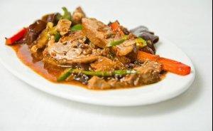 PEKIN Restauracja Chińska Restauracja / 0