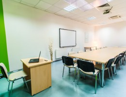 Śląski Inkubator Przedsiębiorczości