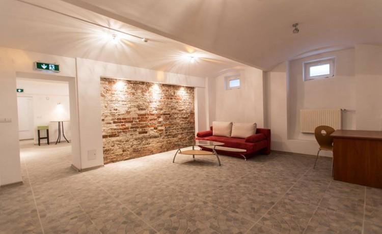 Inne Puffa Hostel Lux / 0