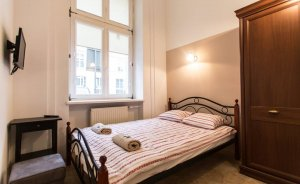 Puffa Hostel Lux Inne / 4