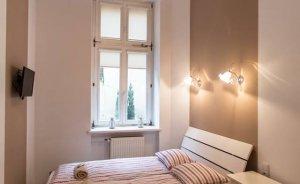 Puffa Hostel Lux Inne / 3