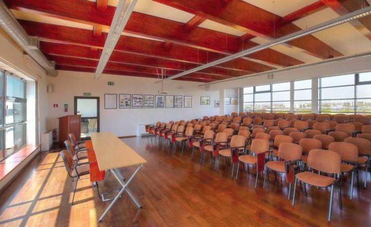 Sala konferencyjna Sala Konferencyjna Herbewo / 0