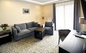 Malta Premium Hotel Hotel *** / 1
