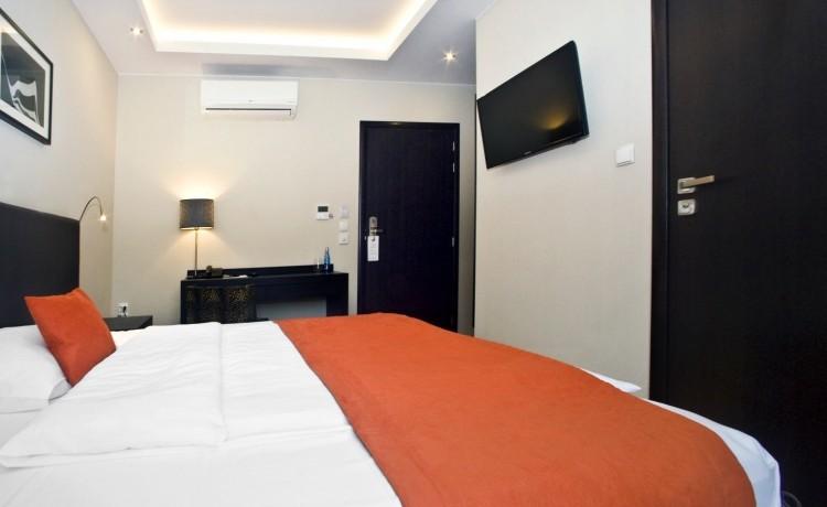 Hotel *** Malta Premium Hotel / 10