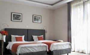Malta Premium Hotel Hotel *** / 7