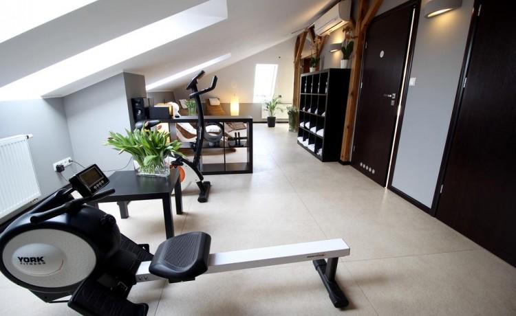 Hotel *** Malta Premium Hotel / 15