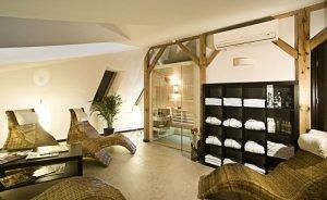 Malta Premium Hotel Hotel *** / 0