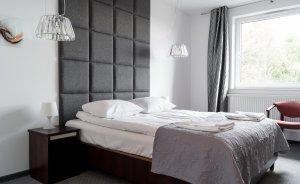 Hotel Eden *** Hotel *** / 0
