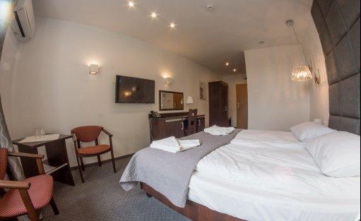 Hotel *** Hotel Eden *** / 9