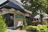 Centrum Konferencyjno-Wypoczynkowe Hotel *** Vesta