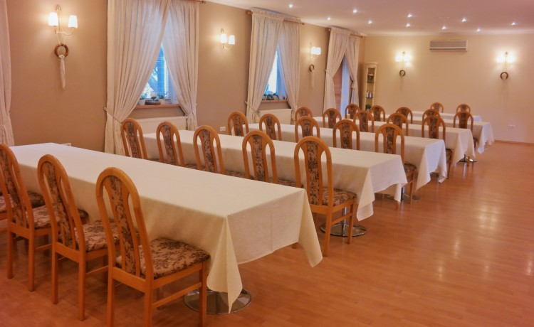 Hotel *** Hotel Astra / 0