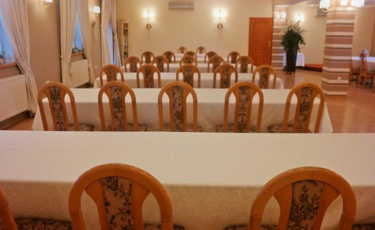 Hotel *** Hotel Astra / 8