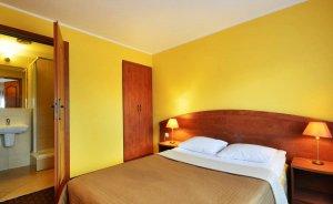Hotel Astra Hotel *** / 0