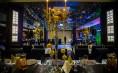 Hotel SPA Złoty Groń Resort & Spa / 11