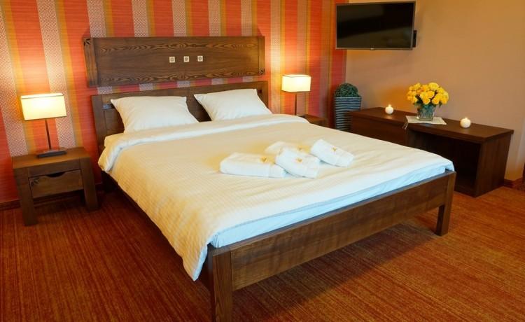 Hotel SPA Złoty Groń Resort & Spa / 14