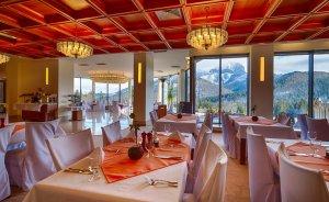 Hotel Montfort Hotel **** / 2