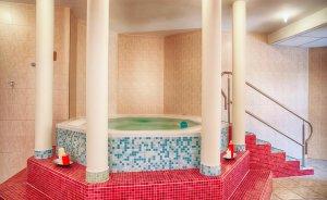 Hotel Montfort Hotel **** / 1
