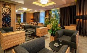 Rezydencja Korona Tatr **** Hotel **** / 1