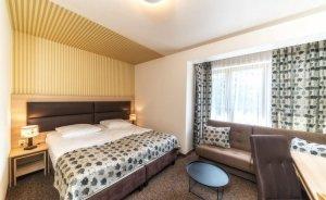 Rezydencja Korona Tatr **** Hotel **** / 0