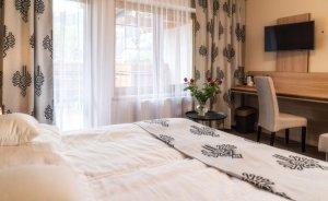 Rezydencja Korona Tatr **** Hotel **** / 2