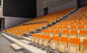 Arena Gliwice Hala sportowa/stadion / 2