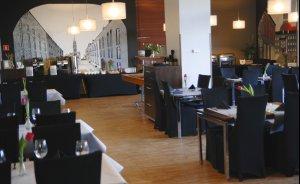 Hotel Silesian  Hotel *** / 5