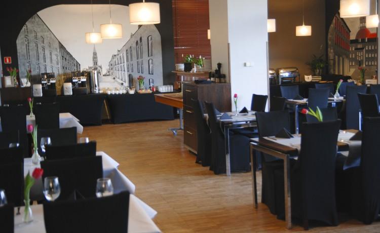 Hotel *** Hotel Silesian  / 17