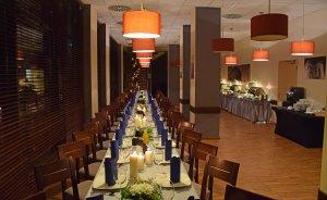 Hotel Silesian  Hotel *** / 2