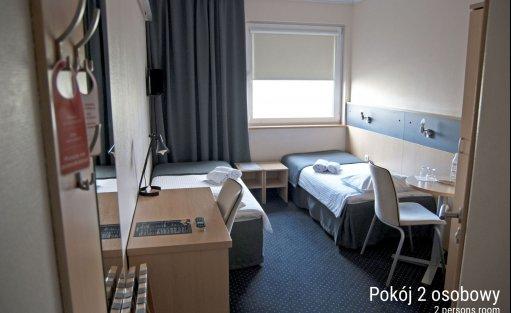 Hotel *** Hotel Silesian  / 7