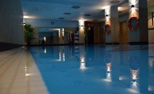 Hotel Silesian  Hotel *** / 0