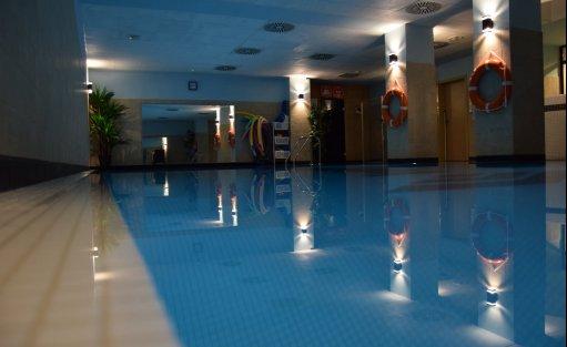 Hotel *** Hotel Silesian  / 11