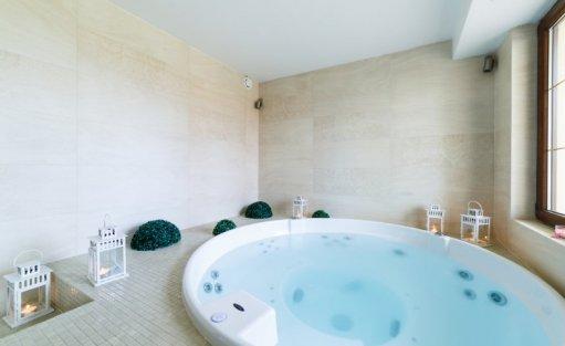 Hotel *** SANVIT Lake Resort & Spa *** / 14
