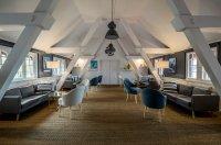 Yacht Club Sopot