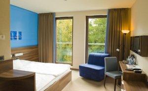 River Style Hotel & SPA Hotel SPA / 0