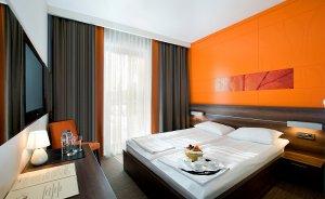 River Style Hotel & SPA Hotel SPA / 2