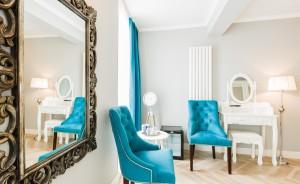 Hotel Prawdzic Resort & Conference Inne / 0