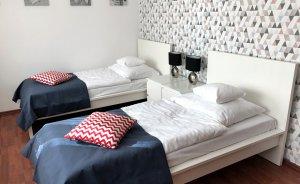 Hotel Prawdzic Resort & Conference Inne / 5