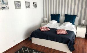 Hotel Prawdzic Resort & Conference Inne / 6