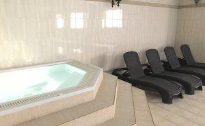 Hotel Prawdzic Resort & Conference Inne / 1