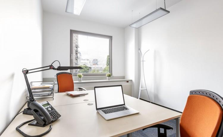 Centrum szkoleniowo-konferencyjne Centrum Biznesowe Chmielna / 10