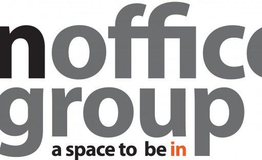 Centrum szkoleniowo-konferencyjne Centrum biznesowe Equator IV / 0