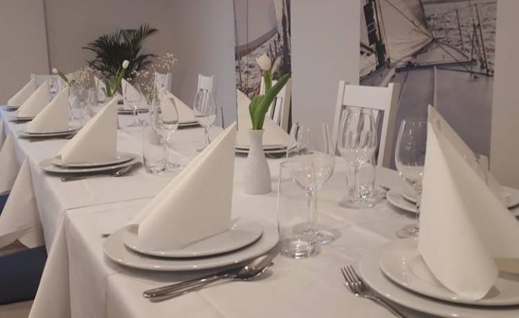 Inne Mielno Holiday Apartments / 19