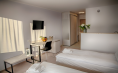 Inne Mielno Holiday Apartments / 5