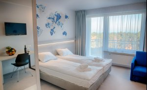 Mielno Holiday Apartments Inne / 0