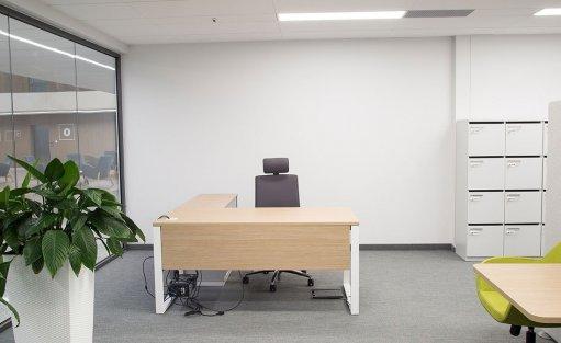 Centrum szkoleniowo-konferencyjne Centrum Biznesowe Atrion / 12