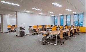 Centrum Biznesowe Atrion Centrum szkoleniowo-konferencyjne / 2