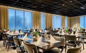 Focus Hotel Premium Lublin Hotel **** / 2