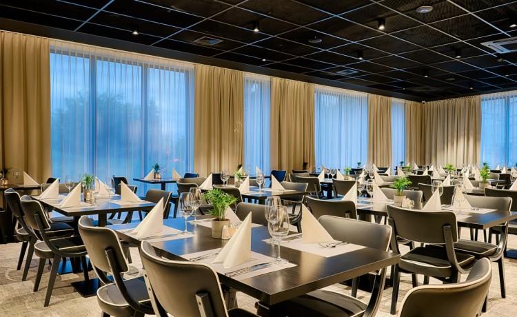 Hotel **** Focus Hotel Premium Lublin / 7