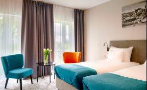 Focus Hotel Premium Lublin Hotel **** / 3