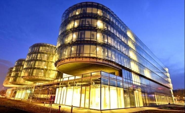 Pomorski Park Naukowo-Technologiczny Gdynia